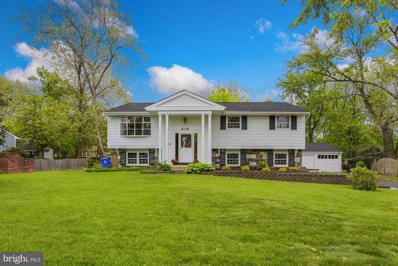 608 Parry Road, Cinnaminson, NJ 08077 - #: NJBL397572