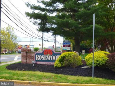 415 Garnet Drive, Burlington, NJ 08016 - #: NJBL397582