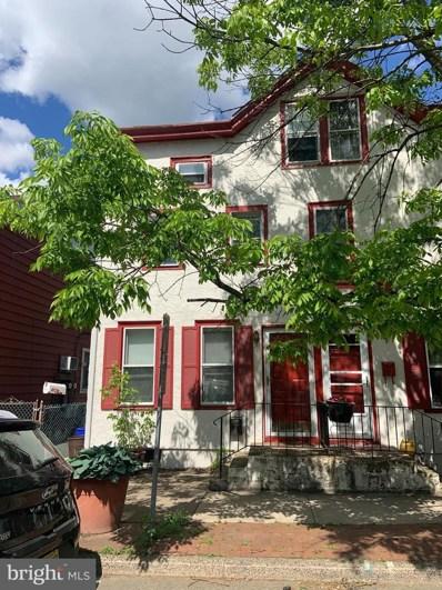 359 Farnsworth Avenue, Bordentown, NJ 08505 - MLS#: NJBL397676
