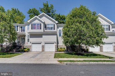 385 Huntington Drive, Delran, NJ 08075 - #: NJBL397728