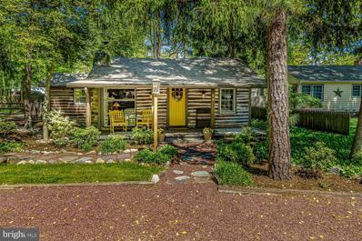 94 Pocahontas Trail, Medford Lakes, NJ 08055 - #: NJBL397768