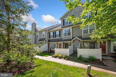 906 Yarmouth Lane, Mount Laurel, NJ 08054 - #: NJBL397770