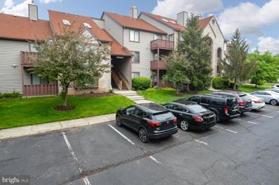 4204-B  Aberdeen Drive, Mount Laurel, NJ 08054 - #: NJBL397786