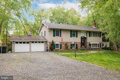 418 Dixontown Road, Medford Lakes, NJ 08055 - #: NJBL397910