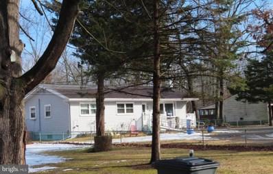 413 Kentucky Trail, Browns Mills, NJ 08015 - #: NJBL397928