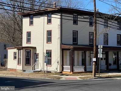 44 Main Street, Southampton, NJ 08088 - #: NJBL398006