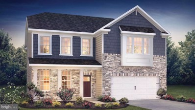 3 Westmont Drive, Medford, NJ 08055 - #: NJBL398016