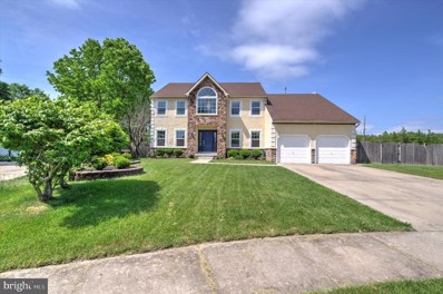 12 Carriage Drive, Mount Holly, NJ 08060 - #: NJBL398836