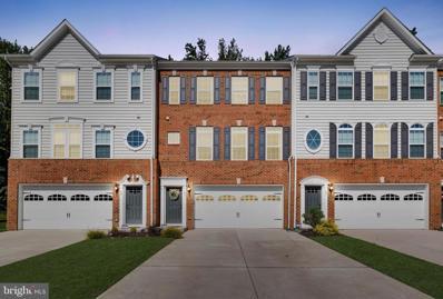 47 Isabelle Court, Marlton, NJ 08053 - #: NJBL398950