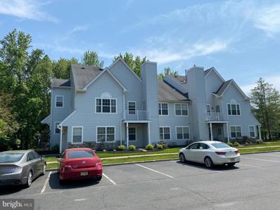 507 Quail Road, Marlton, NJ 08053 - #: NJBL399244