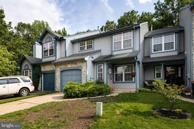 39 Lavister Drive, Mount Laurel, NJ 08054 - #: NJBL399254