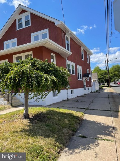 100 W Federal Street, Burlington, NJ 08016 - #: NJBL399288