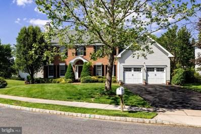 9 Sycamore Lane, Moorestown, NJ 08057 - #: NJBL399450