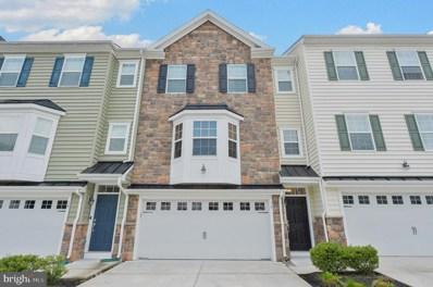 16 Lani Lane, Marlton, NJ 08053 - #: NJBL399620