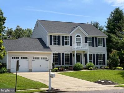 1 Chaucer Lane, Medford, NJ 08055 - #: NJBL399766