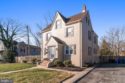 230 S Church Street, Moorestown, NJ 08057 - #: NJBL400100
