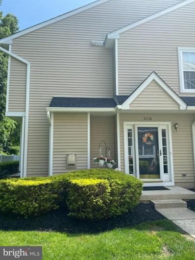 5708 Baltimore Drive, Marlton, NJ 08053 - #: NJBL400166