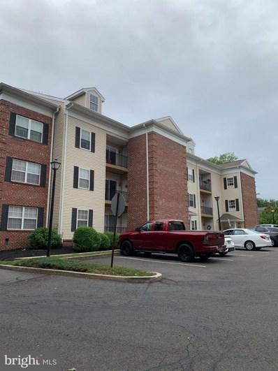 70 E Park Street UNIT 1-15, Bordentown, NJ 08505 - #: NJBL400180