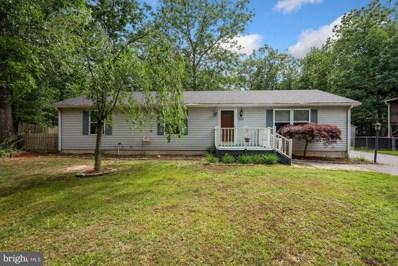 210 Florida Trail, Browns Mills, NJ 08015 - #: NJBL400214