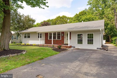 1130 Linda Lane, Vineland, NJ 08360 - #: NJCB100003
