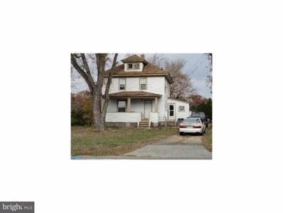 1594 E Grant Avenue, Vineland, NJ 08361 - MLS#: NJCB100164
