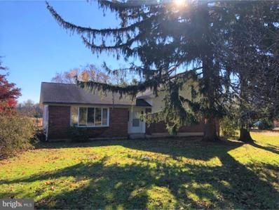 605 E Wheat Road, Vineland, NJ 08360 - #: NJCB105496