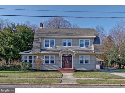 18 Dshibe Terrace, Vineland, NJ 08360 - MLS#: NJCB107324