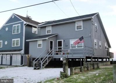 246 Cove Road, Newport, NJ 08345 - #: NJCB116604