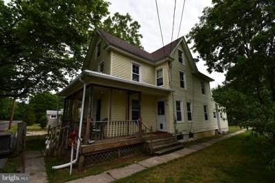 1328 Canal Street, Millville, NJ 08332 - #: NJCB117014