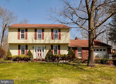 2229 Finch, Vineland, NJ 08361 - #: NJCB117034