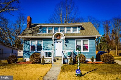 1374 Samuel Drive, Vineland, NJ 08360 - #: NJCB117728