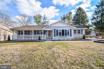763 Dauphin, Vineland, NJ 08361 - MLS#: NJCB117734