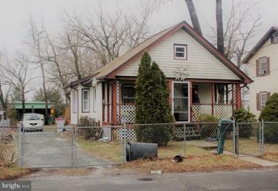 225 Fenimore, Vineland, NJ 08360 - #: NJCB117948