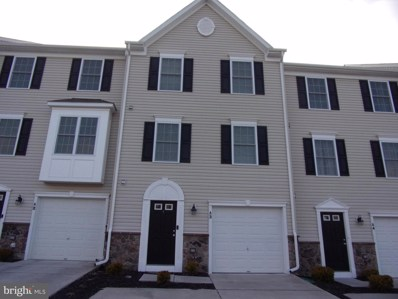2102 E Oak Road UNIT A3, Vineland, NJ 08361 - #: NJCB118104