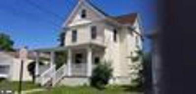 408 E Street, Millville, NJ 08332 - #: NJCB118114