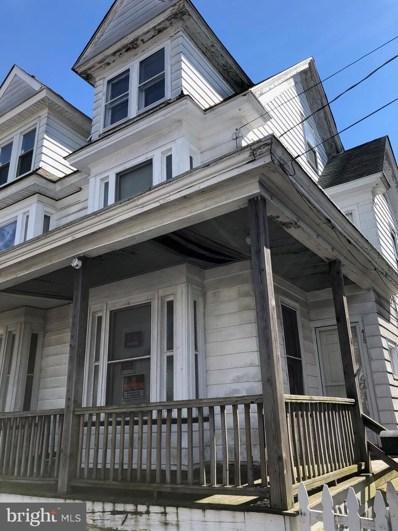 415 E Main Street, Millville, NJ 08332 - #: NJCB118428