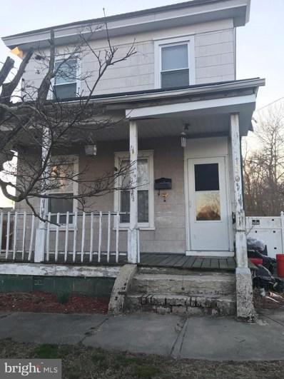 130 N Brandriff Avenue, Millville, NJ 08332 - #: NJCB118600