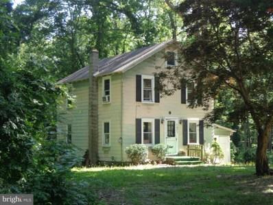 1671 Old Lake Road, Newfield, NJ 08344 - #: NJCB119696