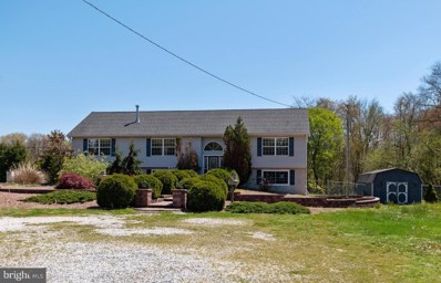 615 Sherman Avenue, Millville, NJ 08332 - #: NJCB120084