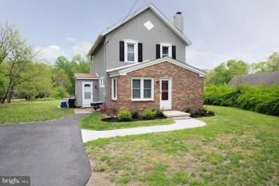 555 E Garden, Vineland, NJ 08360 - #: NJCB120254