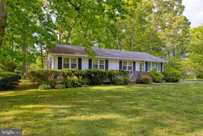 6 Coombs Drive, Bridgeton, NJ 08302 - #: NJCB120482