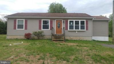 441 S Brewster, Vineland, NJ 08360 - #: NJCB120608