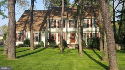1959 S Brookfield, Vineland, NJ 08361 - #: NJCB120854