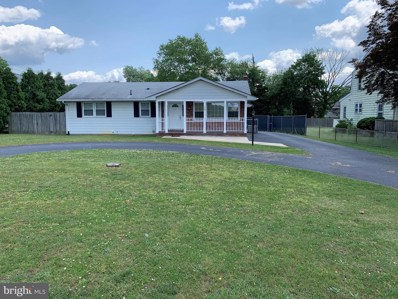1345 S Main Road, Vineland, NJ 08360 - #: NJCB120936
