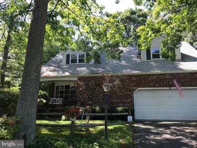 1422 Lloyd Terrace, Millville, NJ 08332 - #: NJCB121180