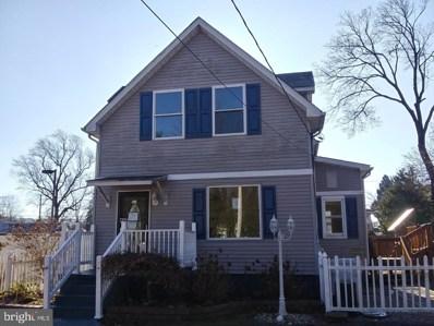 87 Louisa Lane, Vineland, NJ 08360 - #: NJCB121342