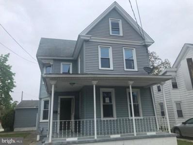 600 E Vine Street, Millville, NJ 08332 - #: NJCB121656