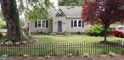 584 N East Avenue, Vineland, NJ 08360 - #: NJCB121672