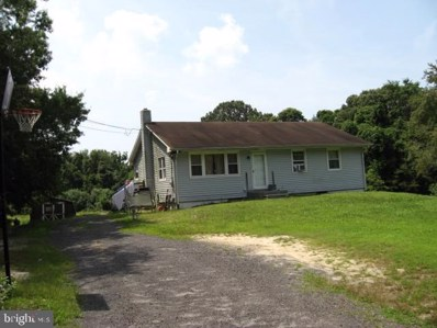 357 Fairton Millville Road, Bridgeton, NJ 08302 - #: NJCB121770