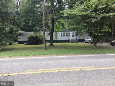 109 E Forest Grove Road, Vineland, NJ 08360 - #: NJCB121870